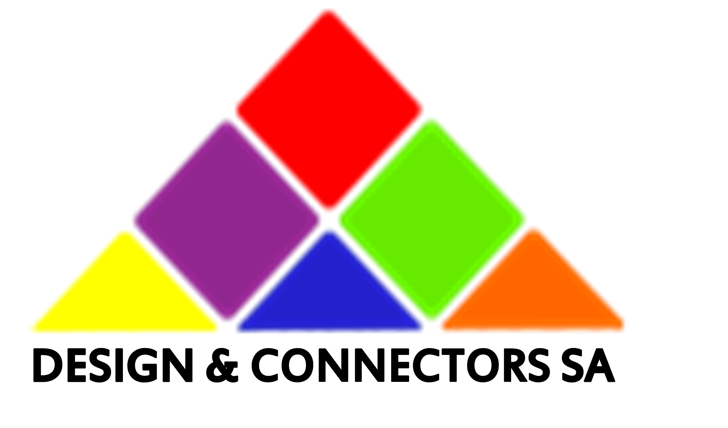 Design & Connectors
